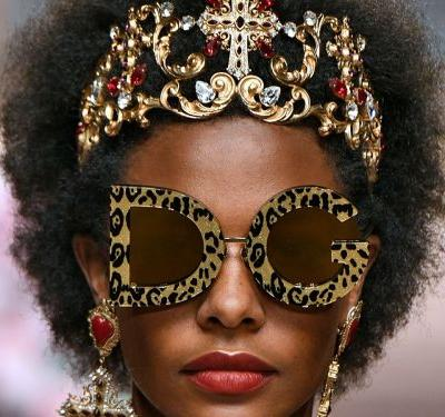 Dolce & Gabbana Cancelled Shanghai Show Over Racist Comments