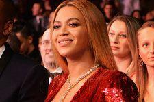 Beyonce Wax Figure Temporarily Removed From Madame Tussauds Before Receiving Update: Report