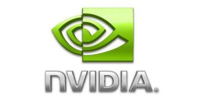 NVIDIA Releases 382.05 WHQL Game Ready Driver
