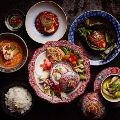 5 best Thai restaurants in Thonglor you need to check out