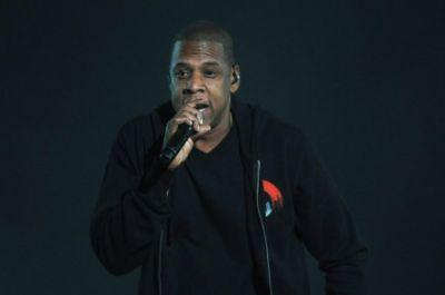 Jay Z will headline Meadows Music & Art Festival, and Tidal will live-stream it