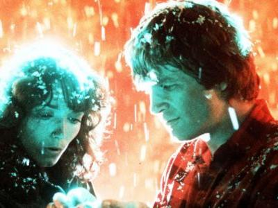 Jeff Bridges Wants to Return for Sequel to John Carpenter's Starman