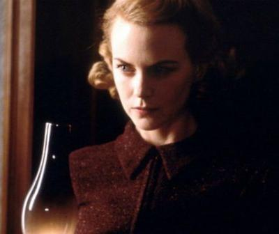 Nicole Kidman Horror Classic The Others Getting Remade