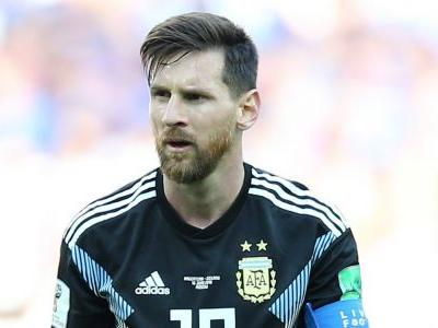 'Messi is not Maradona' - Why Leo can't win the World Cup all alone