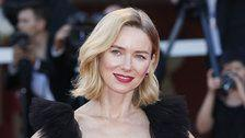 'Game Of Thrones' Prequel Series To Star Naomi Watts