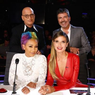 'America's Got Talent' recap: Judges astonished by talent and left baffled over which act should win
