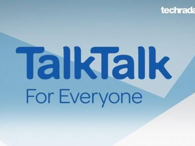 The best TalkTalk broadband deals in September 2018