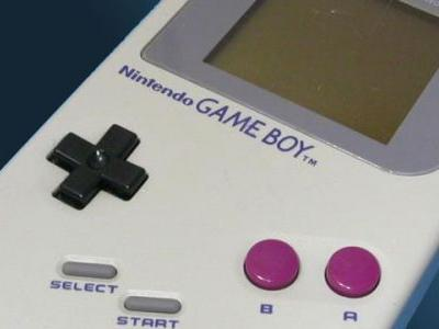 Round Table: 30 Years of Game Boy