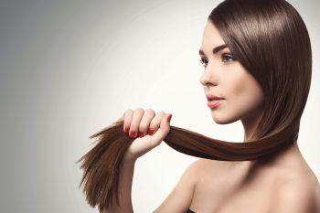 Your Split Ends Solution: How To Avoid Those Pesky Split Ends Without Losing Length?
