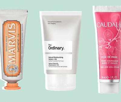 10 Gorgeous Products You Can Get for $10 or Less