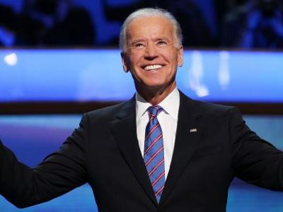 Joe Biden is running for president in 2020. Here's everything we know about the candidate and how he stacks up against the competition