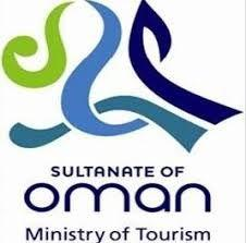 In Italy, Oman introduces 2040 strategic tourism plan!