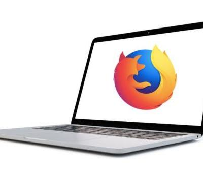 Firefox 64 offers better tab management and personalized extension recommendations