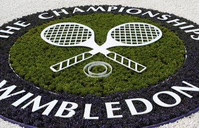 Coronavirus clause hands Wimbledon a break as canceled championships' reported $141 MILLION pandemic insurance policy pays off