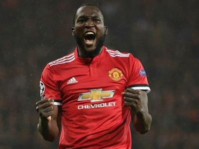 Manchester United vs Everton: TV channel, stream, kick-off time, odds & match preview