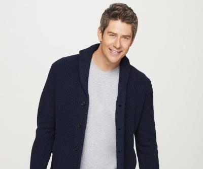 What You Need to Know About Bachelor Arie Luyendyk Jr.'s Racing Career