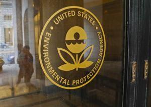 EPA: No known toxic releases at flooded Superfund sites