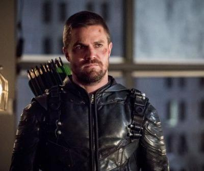 Oliver Queen Is Destined to Die in Arrow Season 8 - Now, the Only Question Is, How?