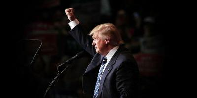 Donald Trump Is Making the Great Man Theory of History Great Again