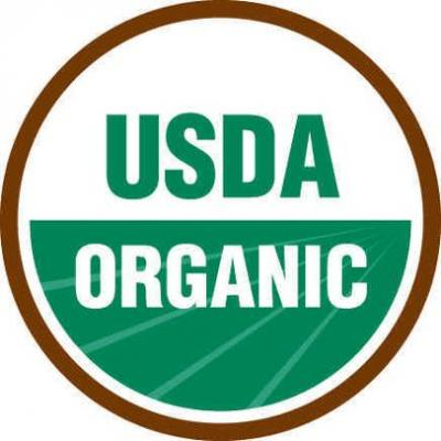 USDA hits the brakes on proposal to set up organic 'check-off'