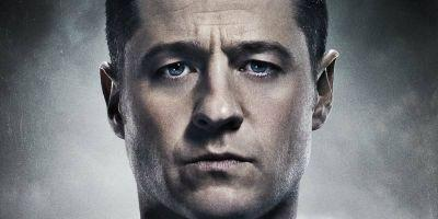 Gotham Season 4 Premiere Moved Up One Week by FOX