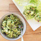 A Chicken Salad Recipe That Might Just Convert Haters