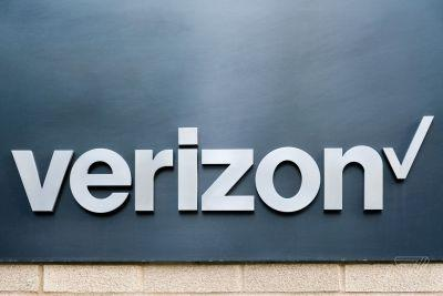 Verizon still has 'thousands' of customers using the recalled Samsung Galaxy Note 7