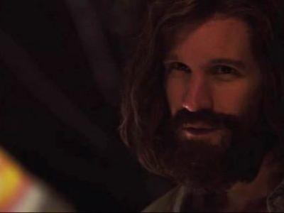 'Charlie Says' Trailer: Matt Smith is Charles Manson for 'American Psycho' Director Mary Harron