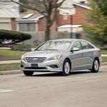 2017 Hyundai Sonata - In-Depth Review