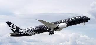 Air New Zealand debuts spatial computing travel experience for Magic Leap One