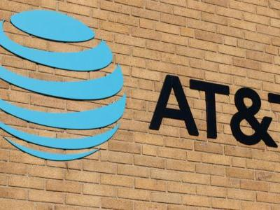AT&T lifts home broadband data cap in response to spike in remote working