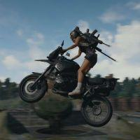 Video Game Deep Cuts: A Need For Soderbergh's PlayerUnknown