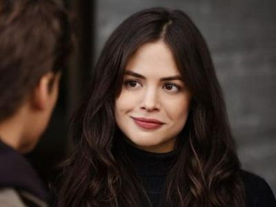 Donna Troy Debuts In Titans Season 1 Episode 8 Preview