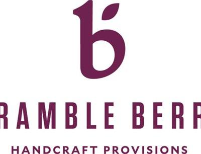 Bramble Berry's Creative Journey + Shipping Sale
