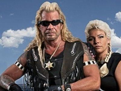 Dog The Bounty Hunter Is Returning To TV For New Show