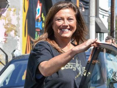 Abby Lee Miller Is Reportedly Returning to 'Dance Moms' Amid Her Battle With Cancer