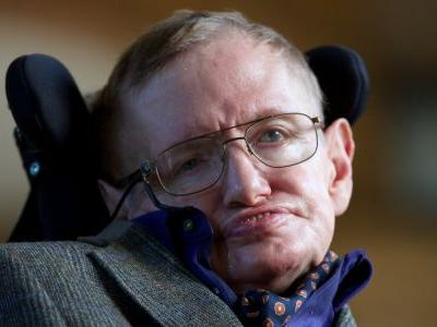 Must-read list: The best stories on Stephen Hawking