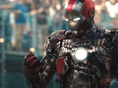 Take a Ride Through The MCU's Infinity Saga in These Awesome Fan-Made Supercuts