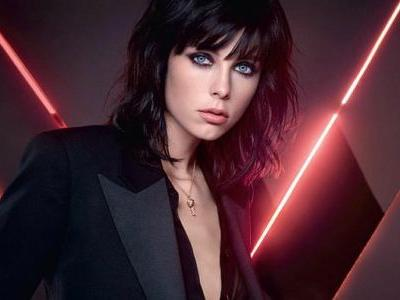Must Read: Edie Campbell Pens an Open Letter To The Fashion Industry, Cara Delevingne Stars in a Disco-Themed Jimmy Choo Campaign