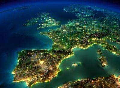 24 acquisitions in 2016 that reveal Europe and Israel as hotbeds of innovation