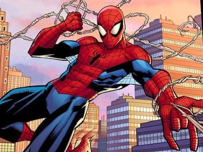 Another Spider-Man Spinoff Movie Is In The Works Over At Sony