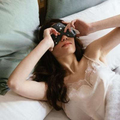 This Is What Happens to Your Body When You Get Too Much Sleep