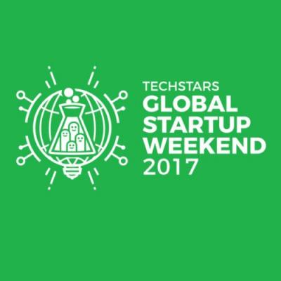 The Amazing Judges Joining us for Techstars Global Startup Weekend