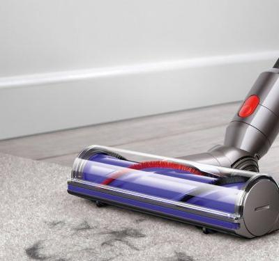 Dyson's V8 Absolute Cordless Vacuum is $200 off for Black Friday - plus get $75 worth of free tools