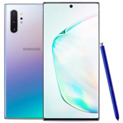 T-Mobile Galaxy Note 10+ 5G and Galaxy Tab S4 getting updates