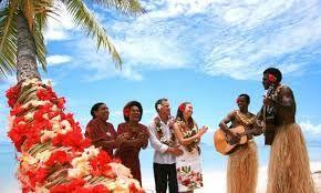 Fiji tourism - A sector to be optimistic about