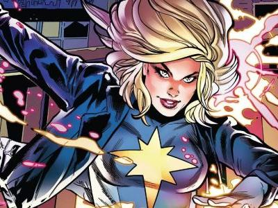 Marvel's Tigra & Dazzler Showrunner, Writers Fired Due To Creative Differences