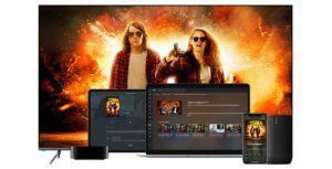 Plex adds free ad-supported streaming service to its platform