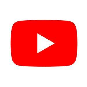 Google debuts YouTube beta program on Android