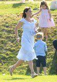 Kate Middleton Found the Perfect On-the-Go Summer Dress - She Can Even Jog in It!